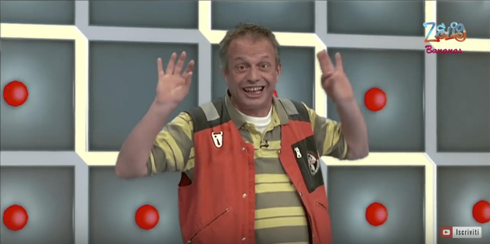 Marco Della Noce, ex comico di Zelig, vive in macchina: il dramma dopo la separazione
