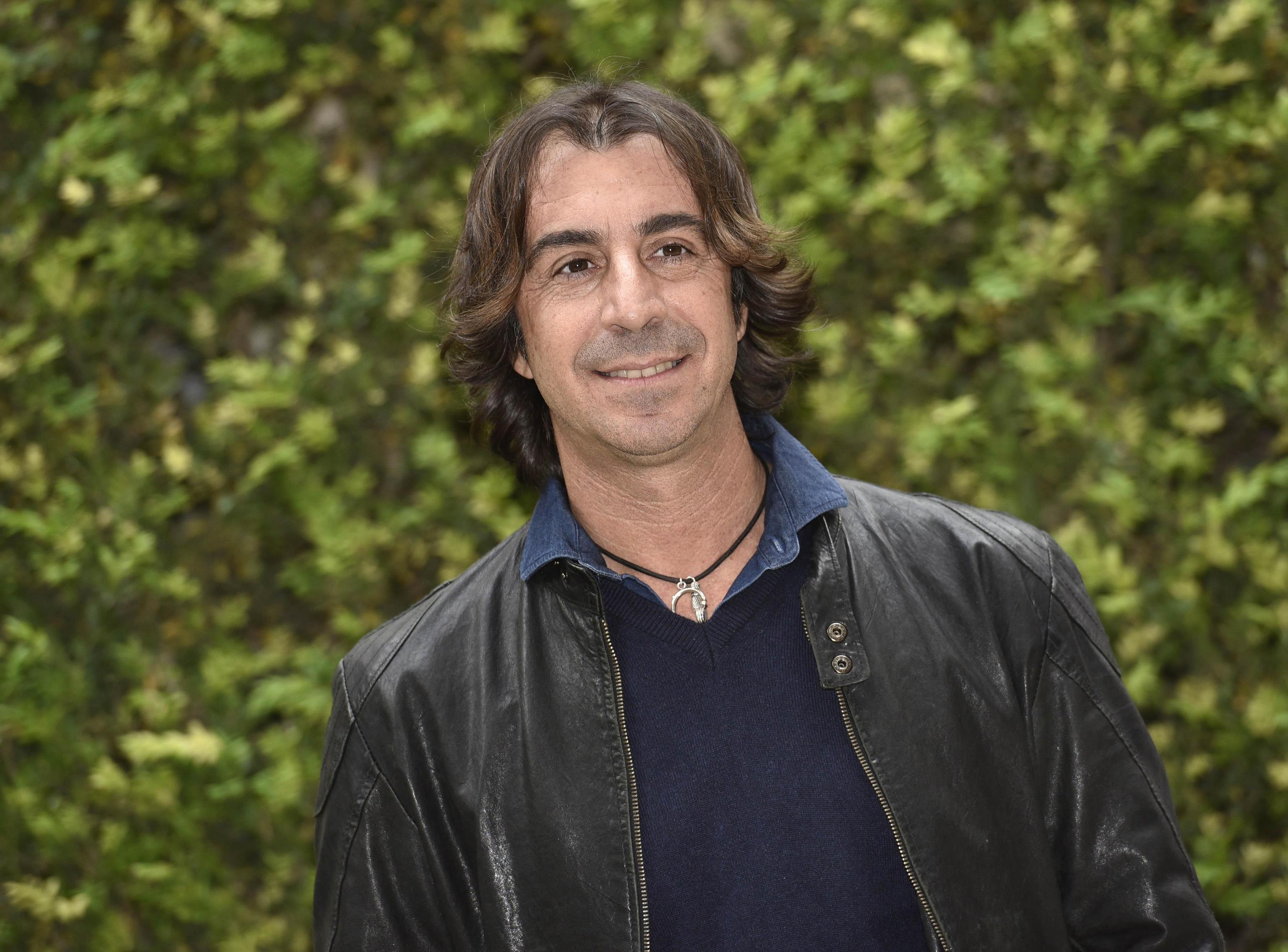 Marco Mazzoli lascia Radio 105 per una bestemmia: 'Sono confuso, spaventato e stanco'