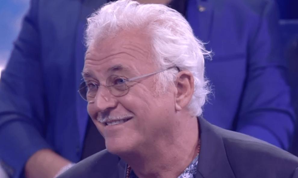 GF VIP 2, Marco Predolin contro Simona Izzo: 'Grande regista, ma pessima attrice'