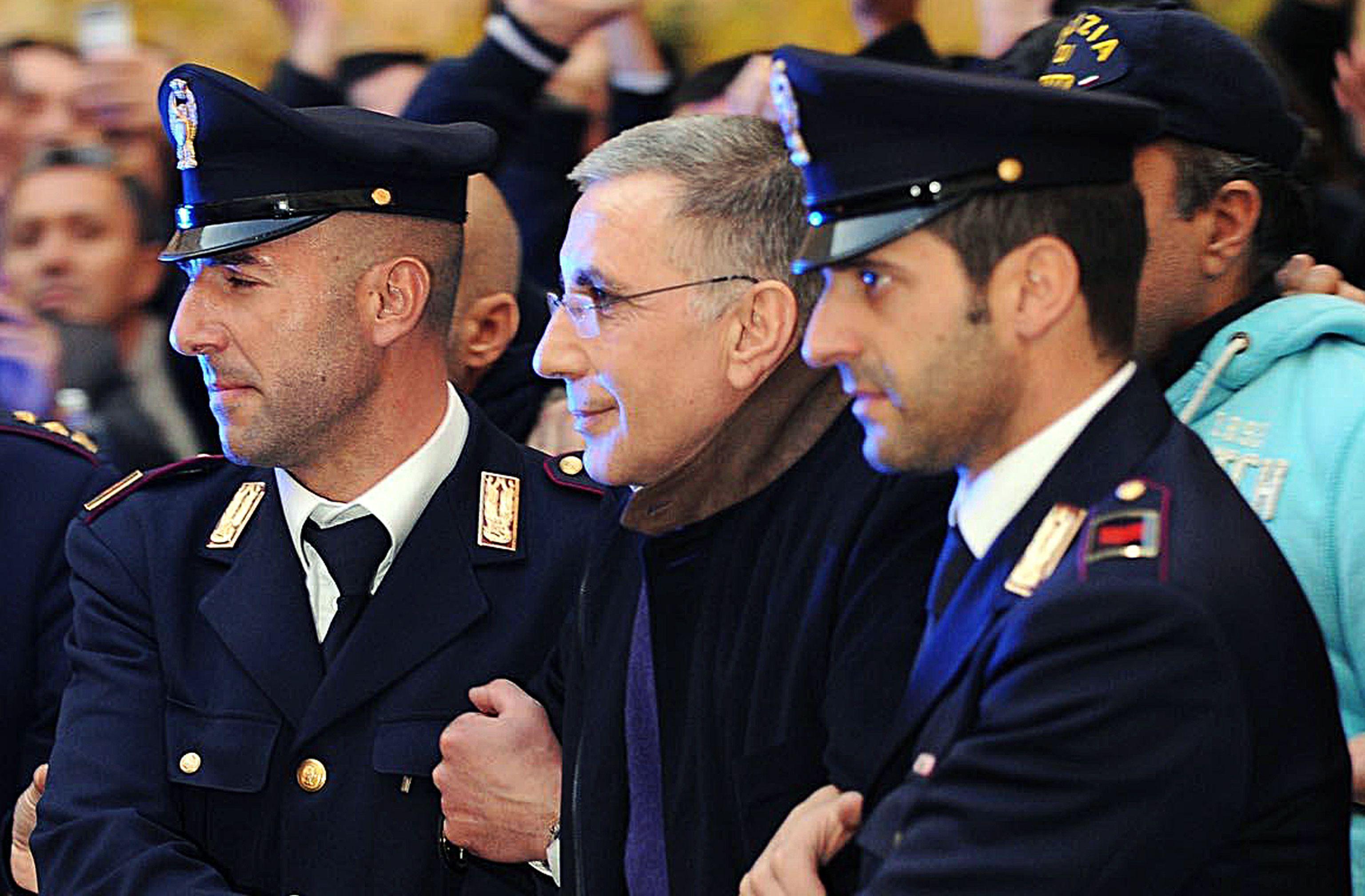 Chi è Michele Zagaria, la biografia e la storia del boss arrestato