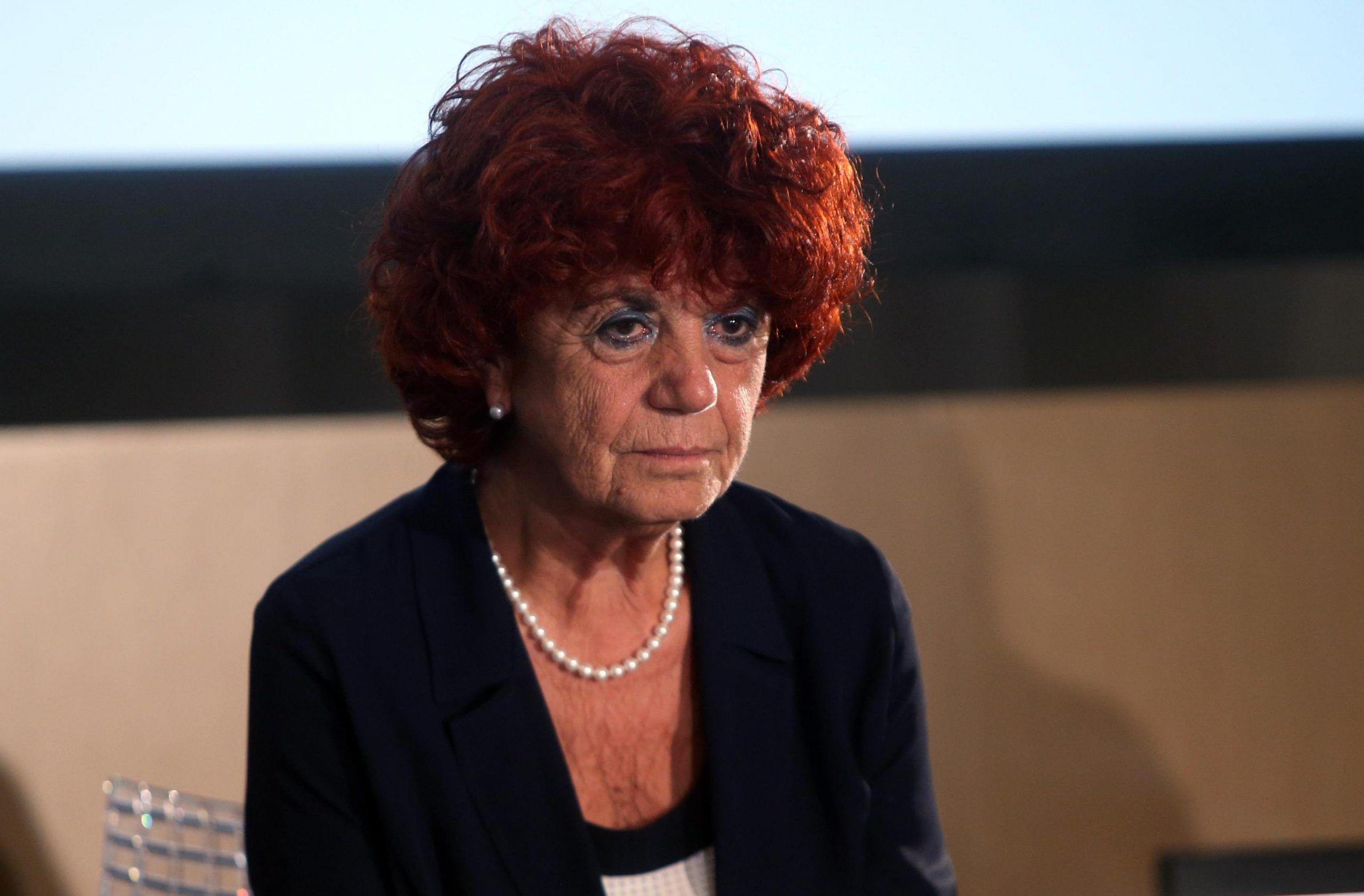 ++ Sindacati: Fedeli, Di Maio dimostra non conoscere Carta ++