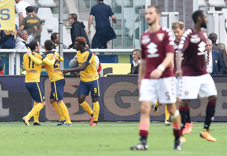 Verona Benevento: probabili formazioni, dove vederla in TV e in streaming