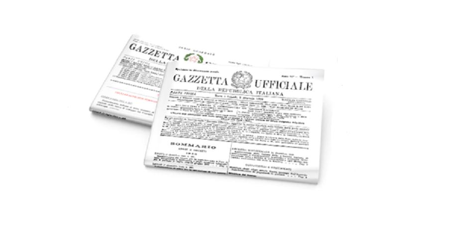 Pensioni: oggi i decreti dell'Ape volontaria in Gazzetta Ufficiale