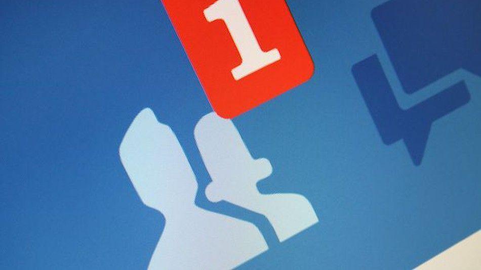 Perché accettare amicizie su Facebook da sconosciuti può costare caro