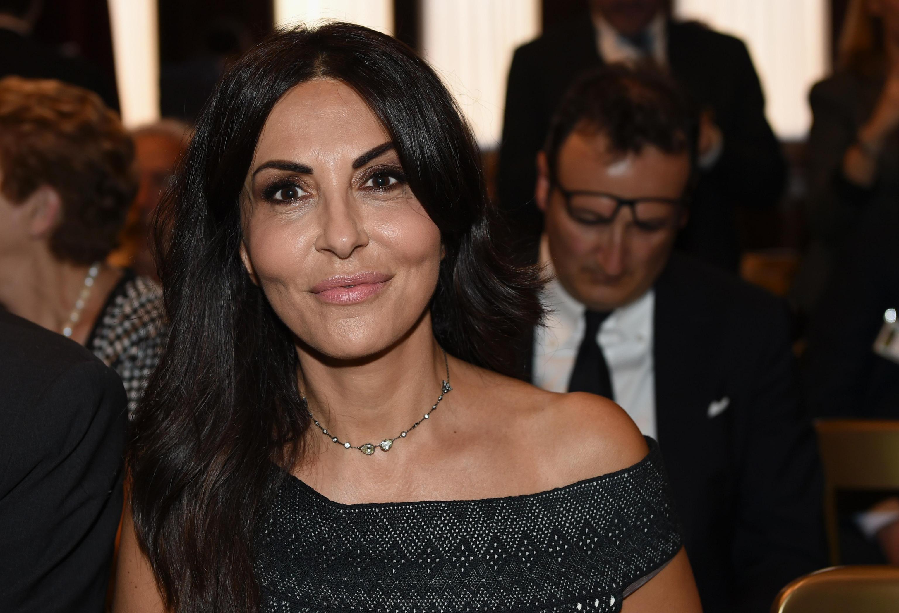 Sanremo 2018: Sabrina Ferilli, Miriam Leone e Ilaria D'Amico vallette del Festival?