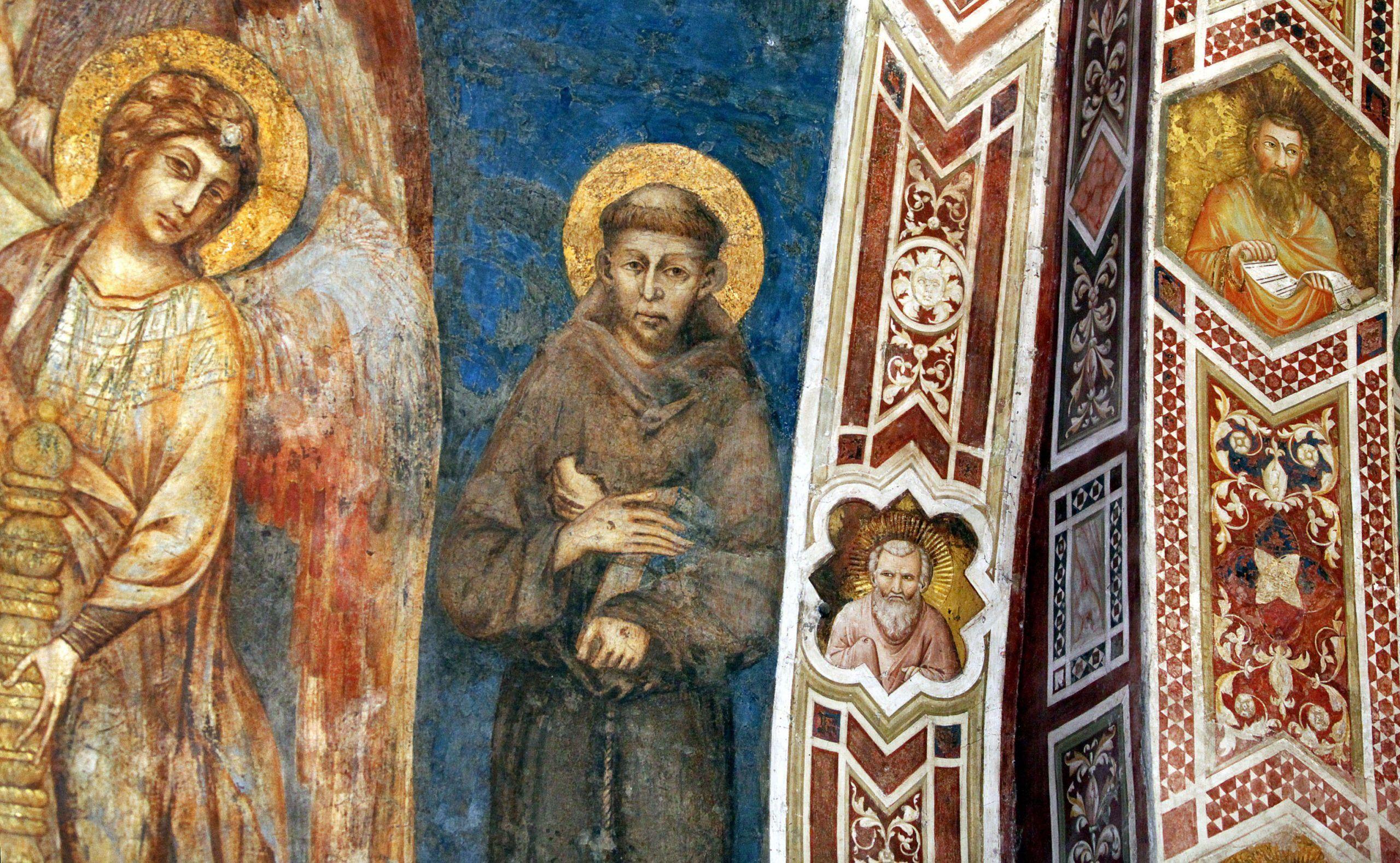 San-Francesco-dAssisi-Cimabue-Sacro-Convento-di-S.-Francesco-Assisi