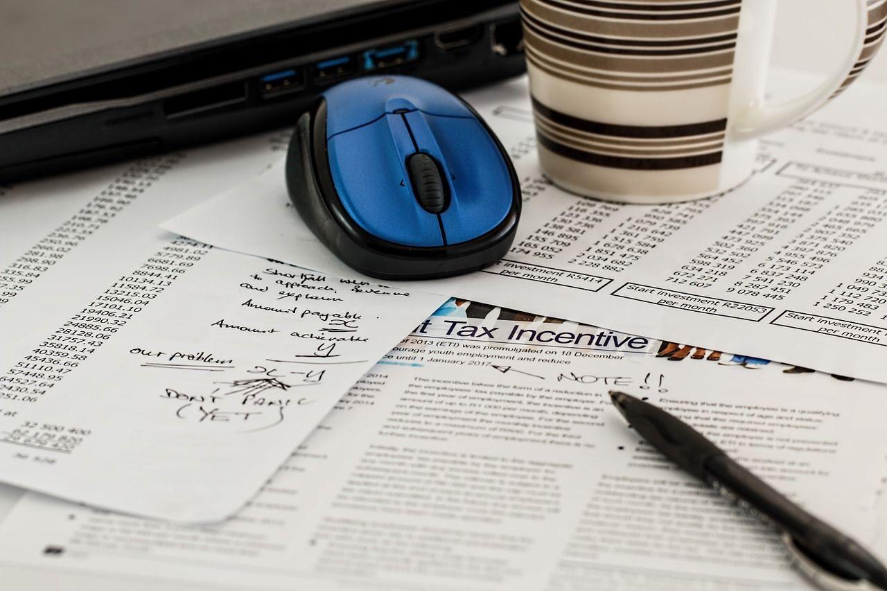 Scadenze fiscali novembre 2017: il mese delle tasse