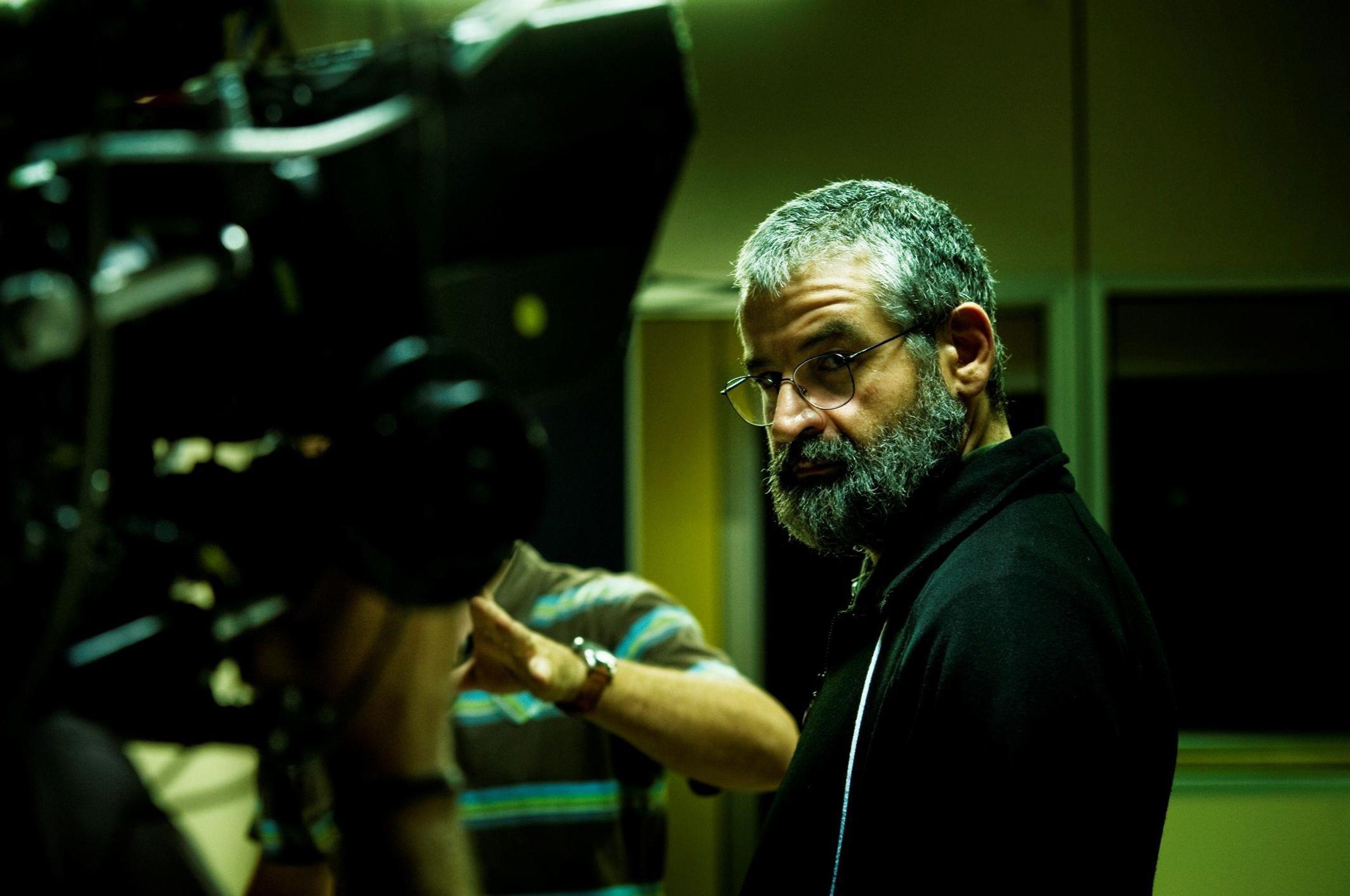 Tv: Gomorra, la seconda stagione su Sky debutta il 10 maggio