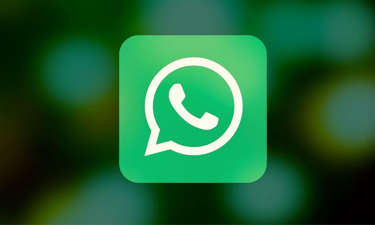 WhatsApp, posizione in tempo reale: ecco come condividere la propria posizione in diretta