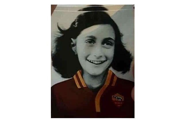 Il caso Lazio-Anna Frank spiegato in breve