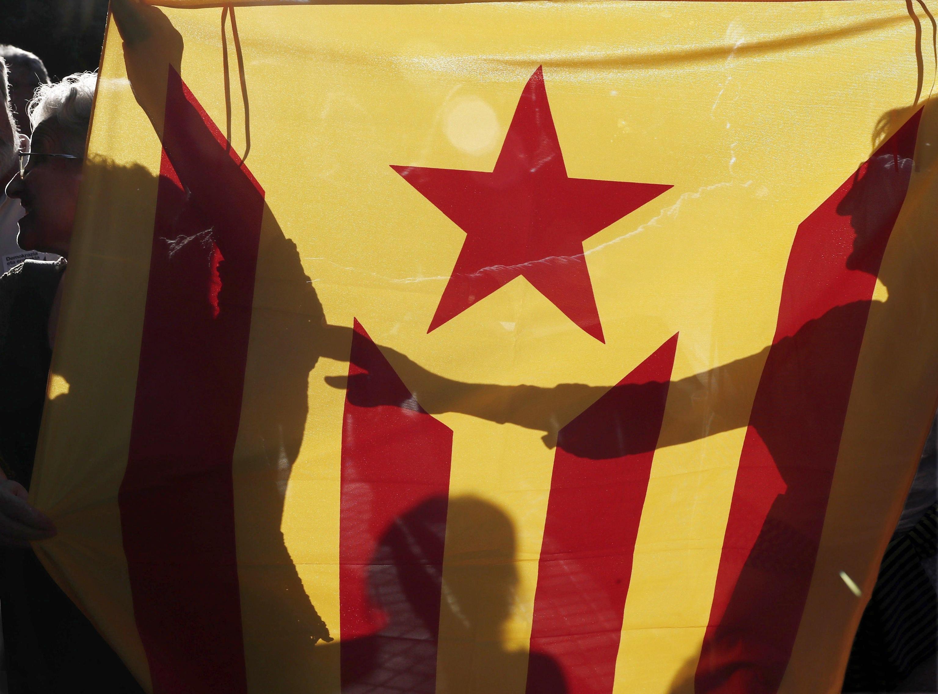 bandiera-catalogna-indipendente