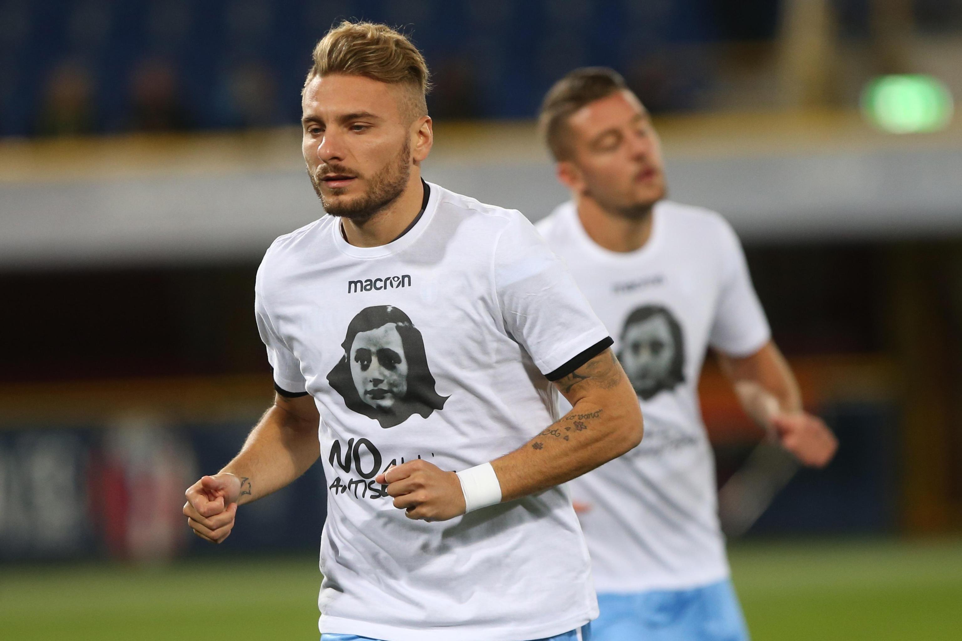 Bologna Lazio