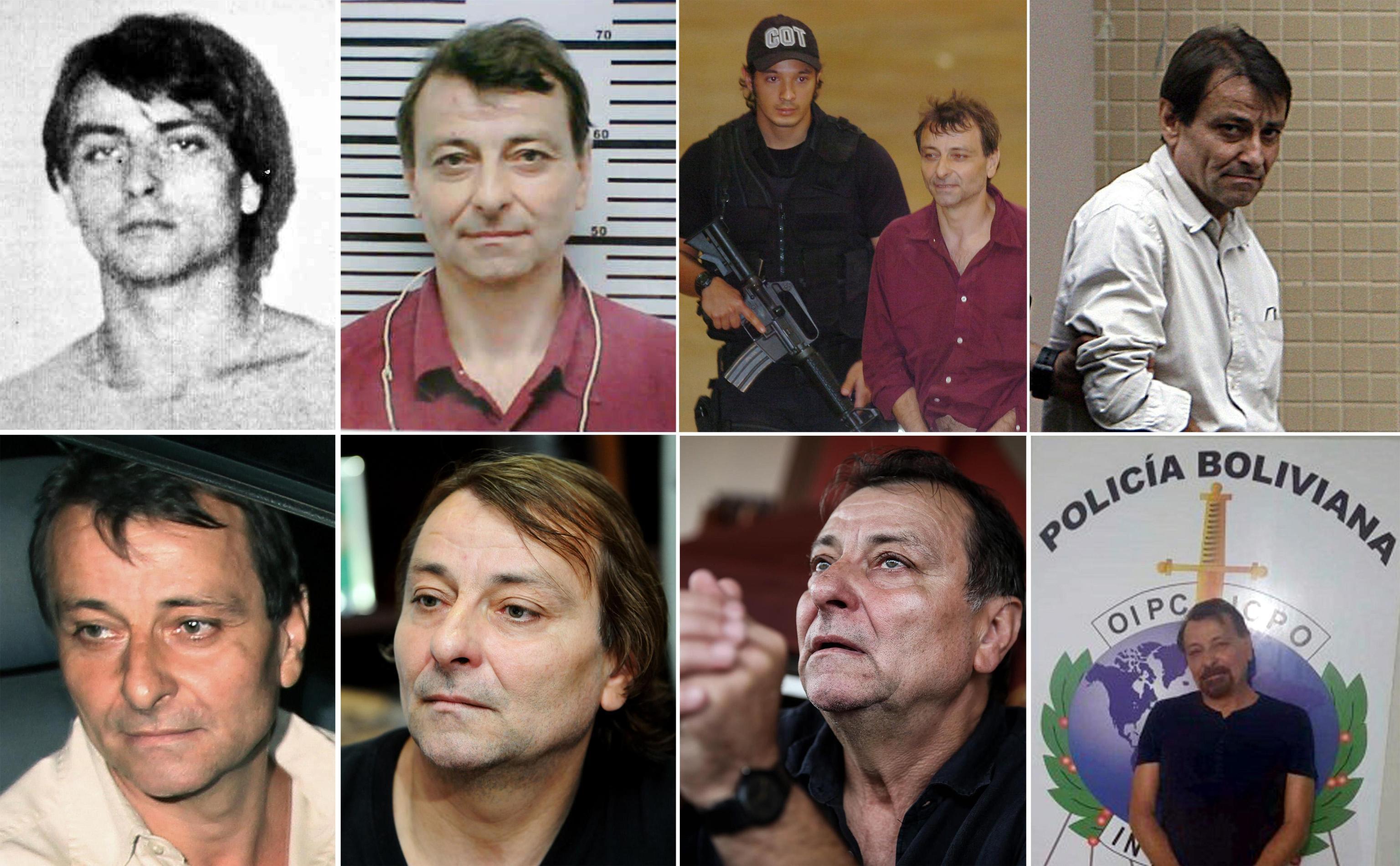 Cesare Battisti, chi è l'ex terrorista italiano: la storia, le fughe e le polemiche