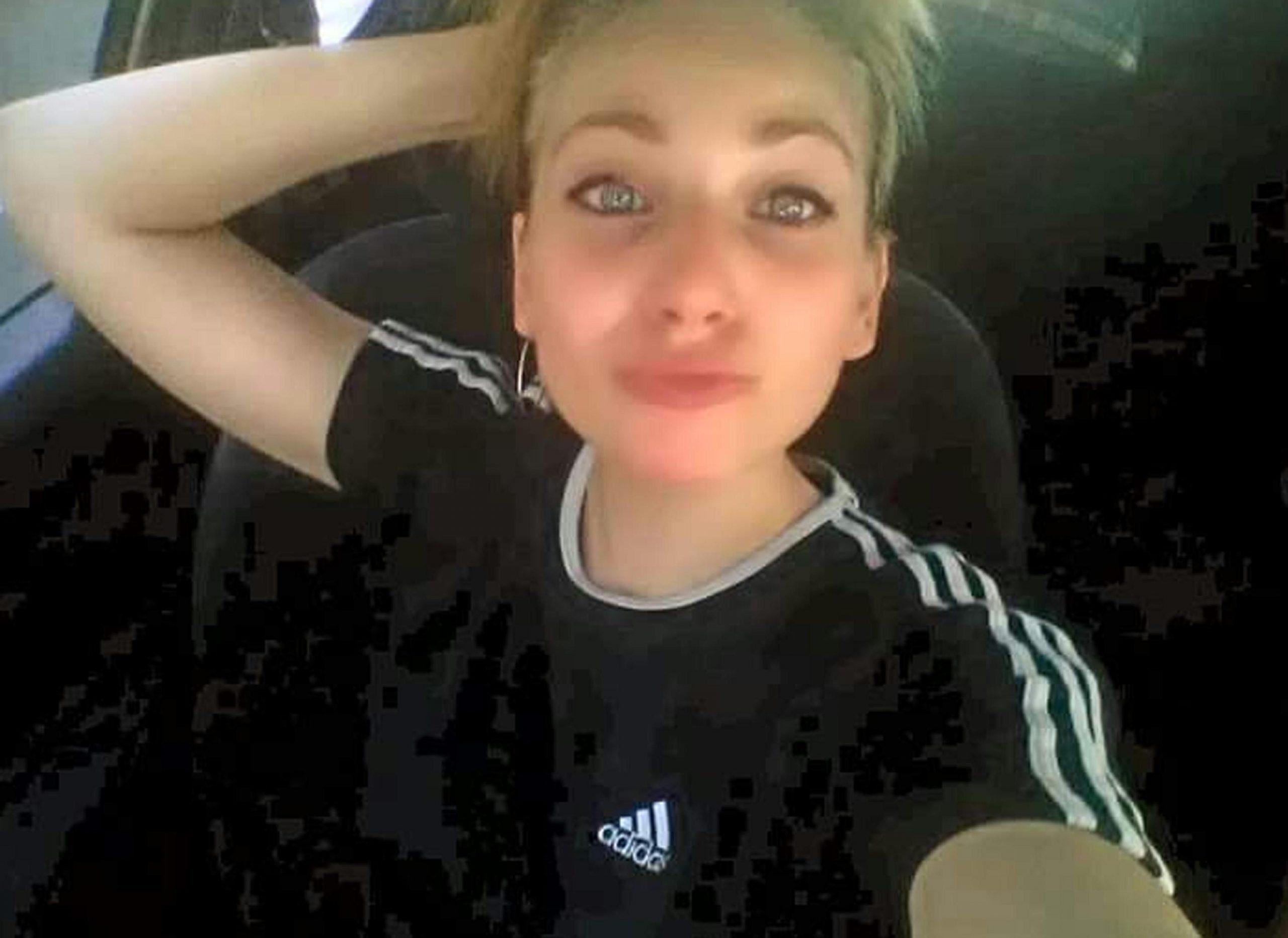 Giovane scomparsa: trovata in autogrill nel Varesotto