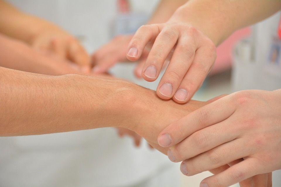 Dermatite atopica: nuove terapie efficaci disponibili, ma non in Italia