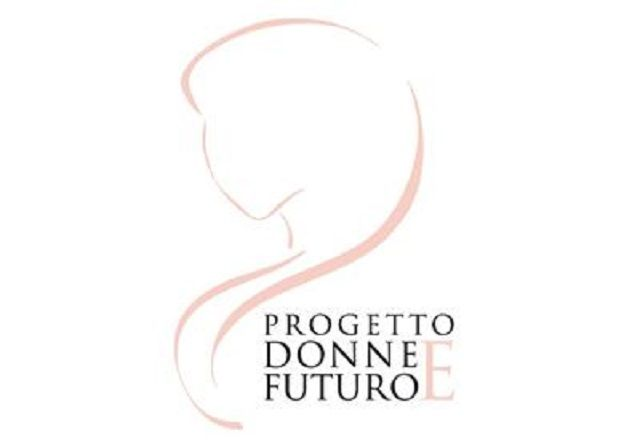 donne_futuro_logo