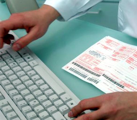 Esenzione ticket e01: cosa comprende, cosa si paga e a quale reddito si applica