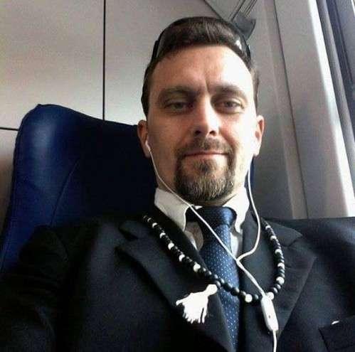 Igor il russo: la Procura militare di Verona indaga sui carabinieri che non lo fermarono