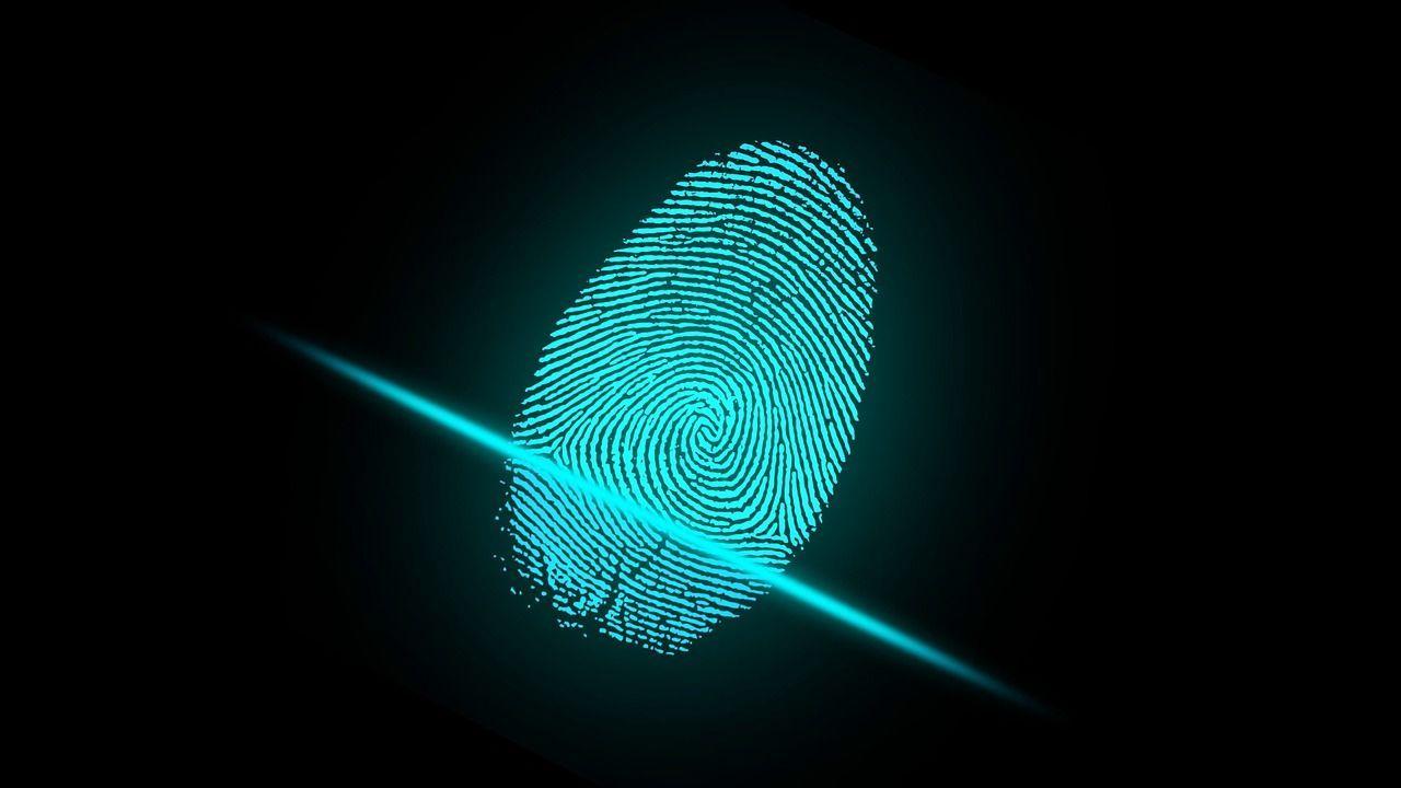 Impronte digitali, cade un mito: l'individuazione non sarebbe sicura al 100%