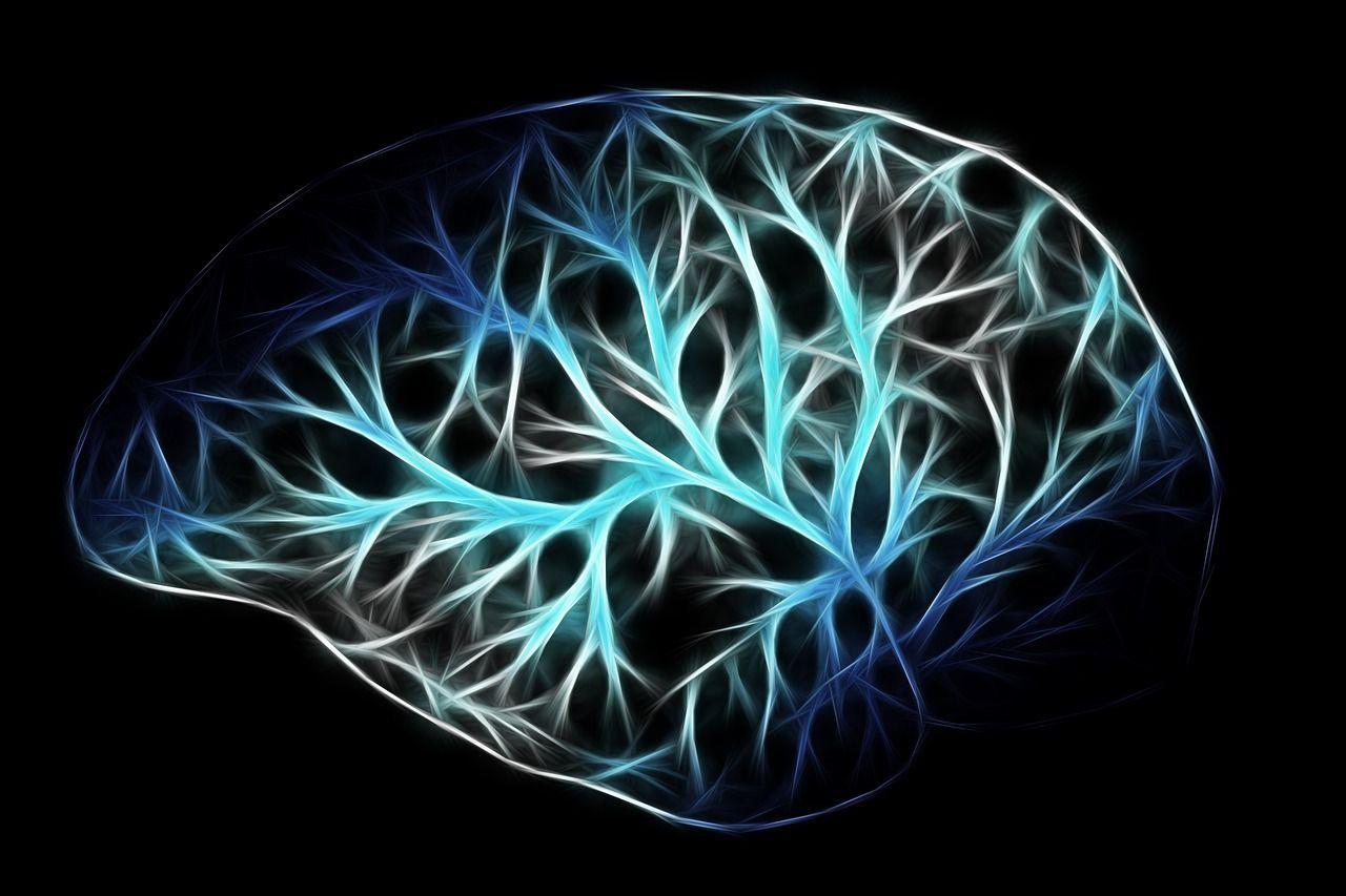 ischemia cerebrale cos'è