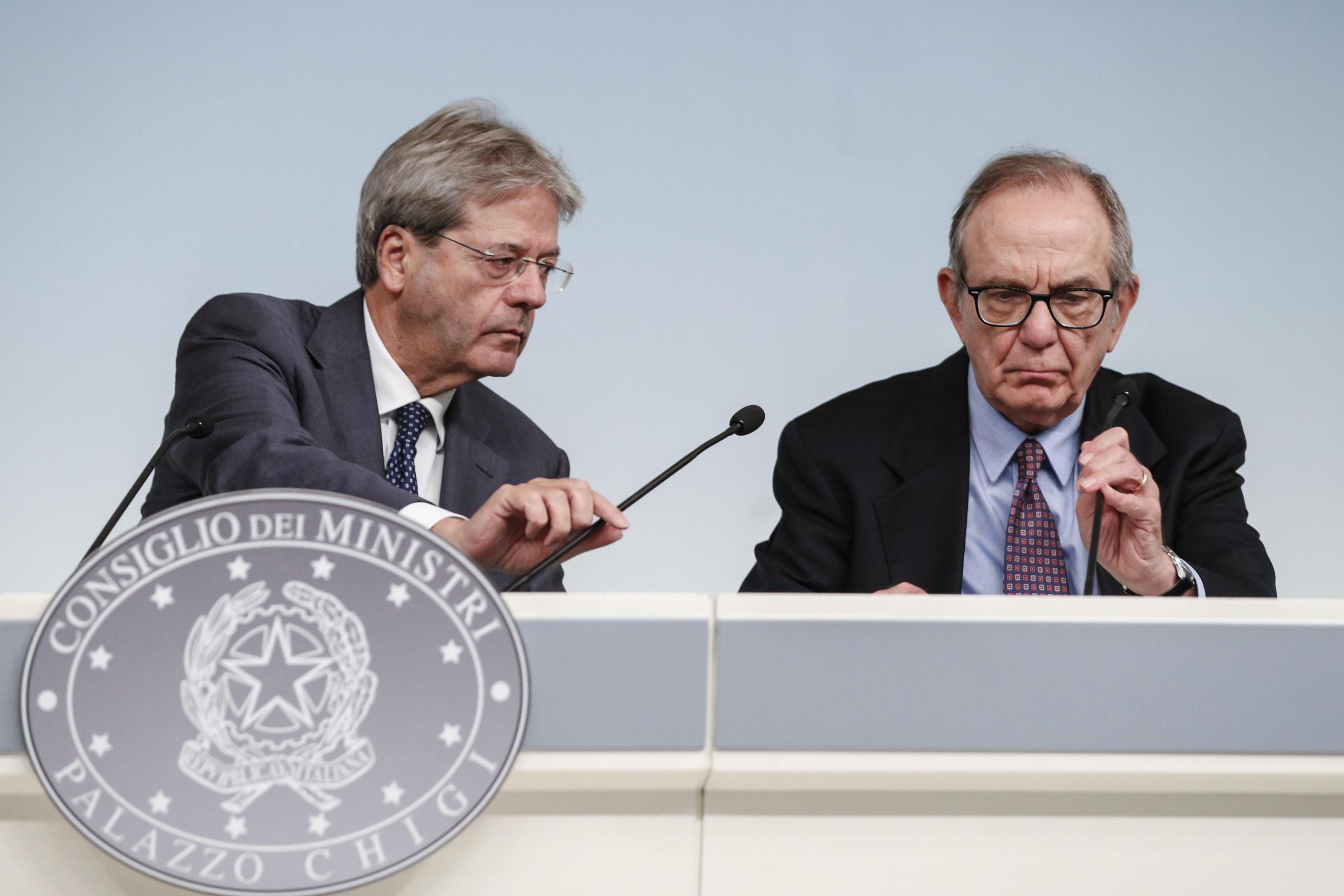 Legge di Bilancio 2018, la manovra punto per punto: guida con tutte le novità fiscali