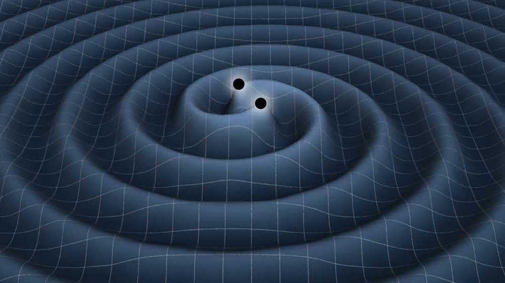 Onde gravitazionali, cosa sono? Una scoperta che vale il Nobel per la Fisica 2017