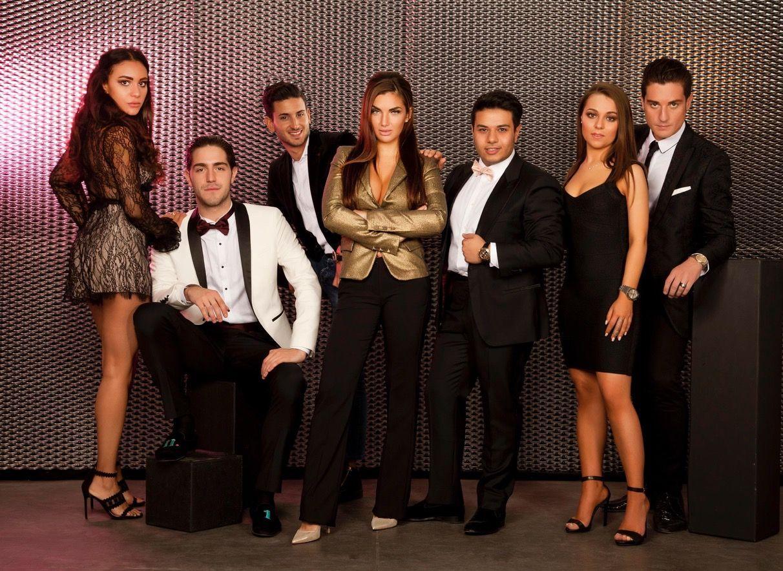Riccanza 2 stagione, su MTV tornano Tommaso Zorzi, Elettra Lamborghini e Farid Shirvani
