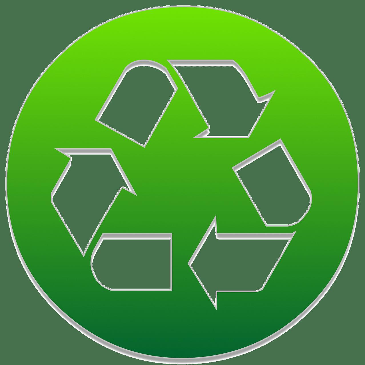 Riciclaggio rifiuti, Italia prima in Europa: la media italiana è il doppio di quella UE