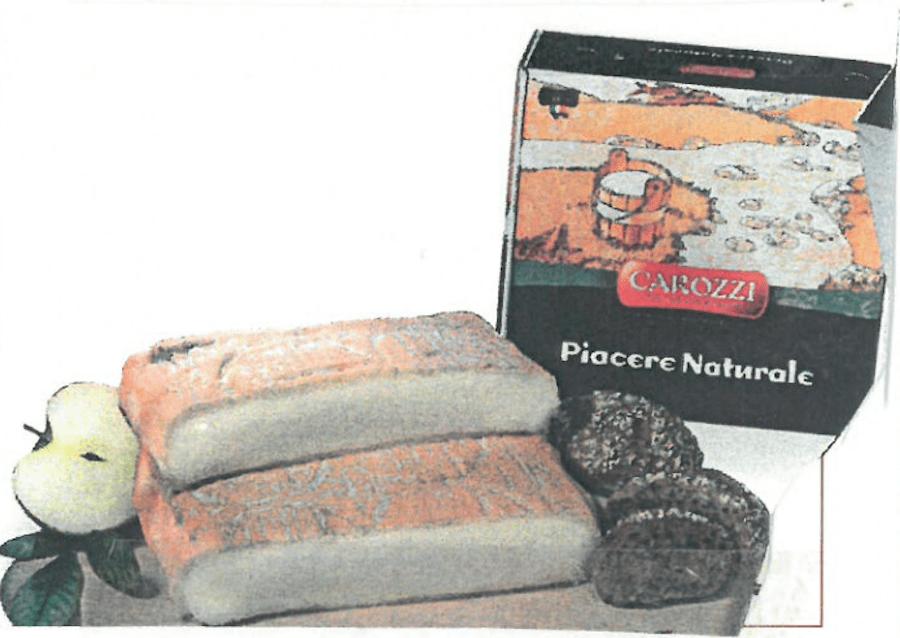 Ritirato taleggio dai banchi dell'Esselunga: presenza di listeria monocytogene