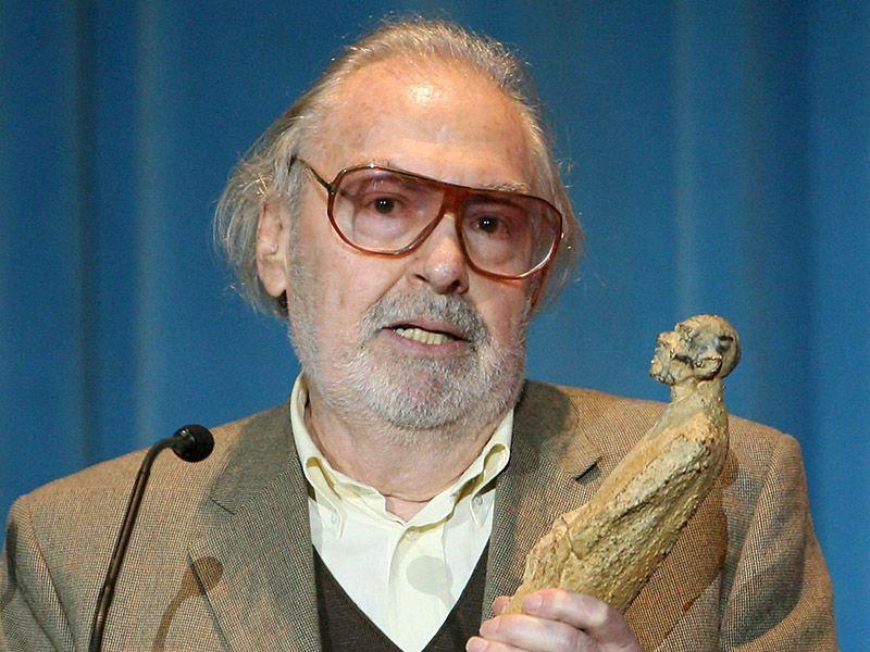 Morto Umberto Lenzi, regista cult degli anni '70