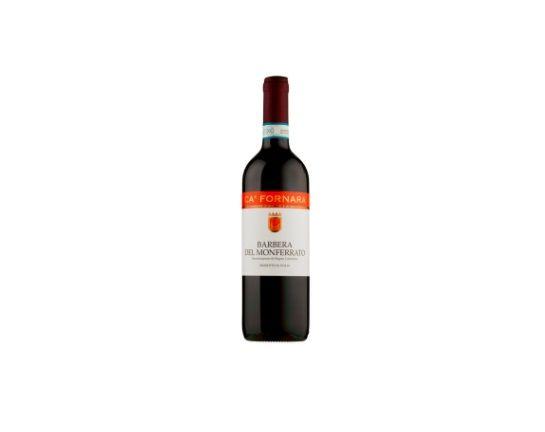 Rame nel vino oltre i limiti, lotto di Barbera del Monferrato ritirato dall'Unes