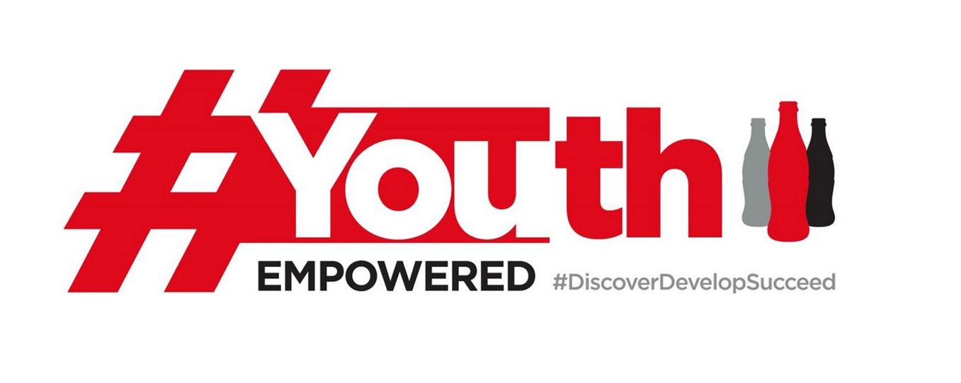 #YouthEmpowered, la piattaforma online dedicata ai giovani che cercano lavoro