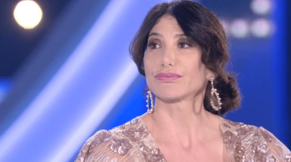 Carmen Di Pietro e la storia con Maradona