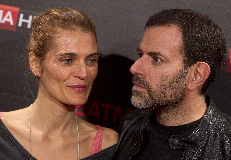 Fausto Brizzi, la lettera della moglie Claudia Zanella: 'Imputato in un tribunale mediatico'
