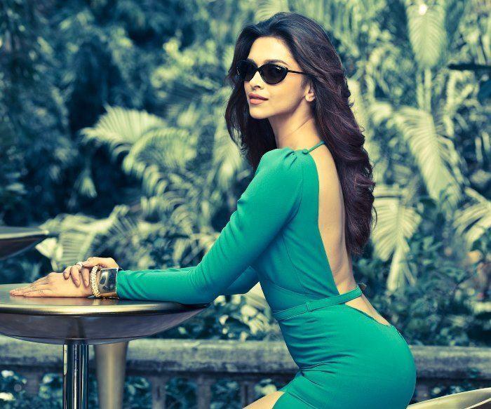 India, offerti 10 milioni di rupie per bruciare viva l'attrice Deepika Padukone