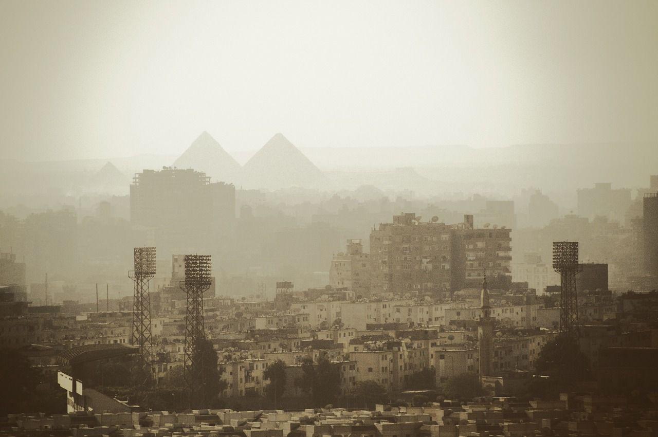 Riscaldamento globale, le conseguenze pratiche sulla salute