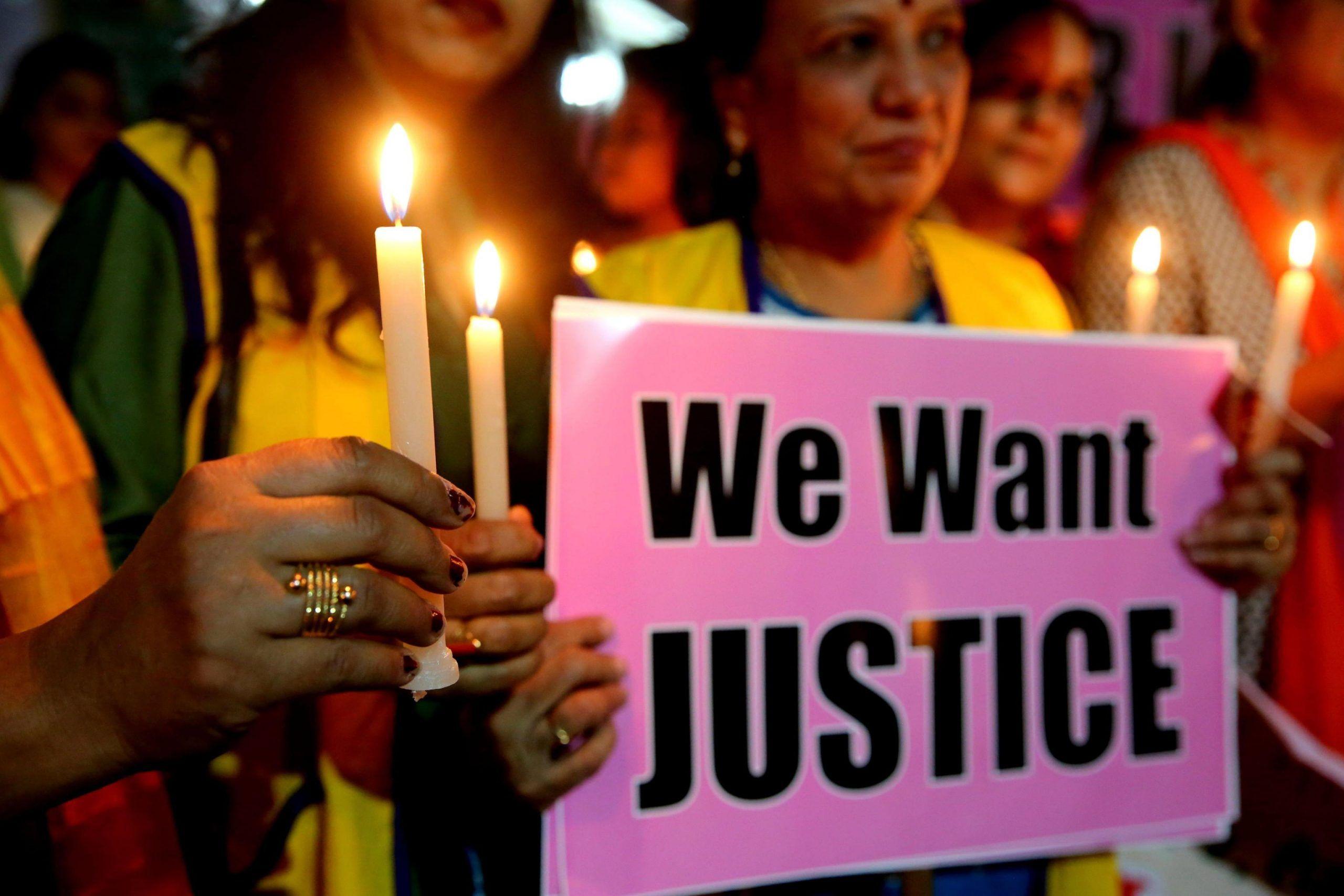 India, bambino di 4 anni accusato di violenza sessuale sulla compagna d'asilo