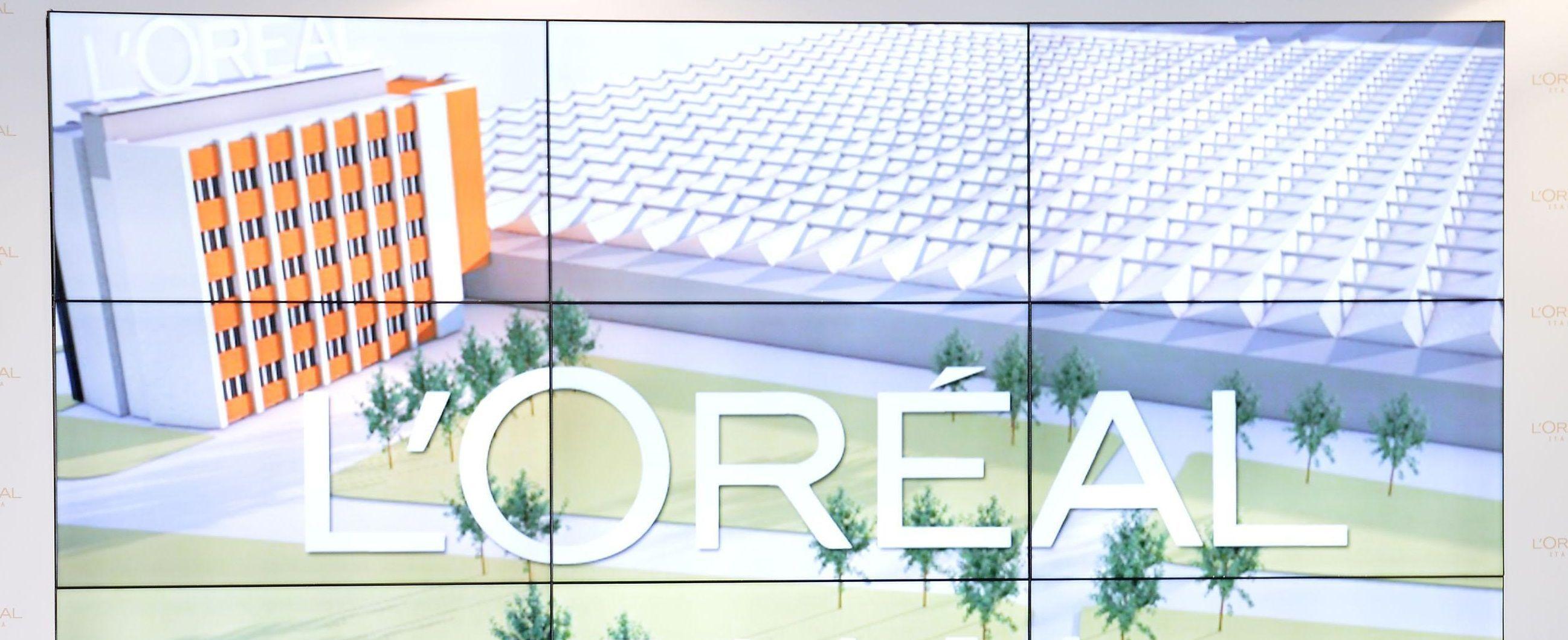 Sostenibilità: tripla A a L'Oréal per l'ambiente e la diminuzione di emissioni di CO2