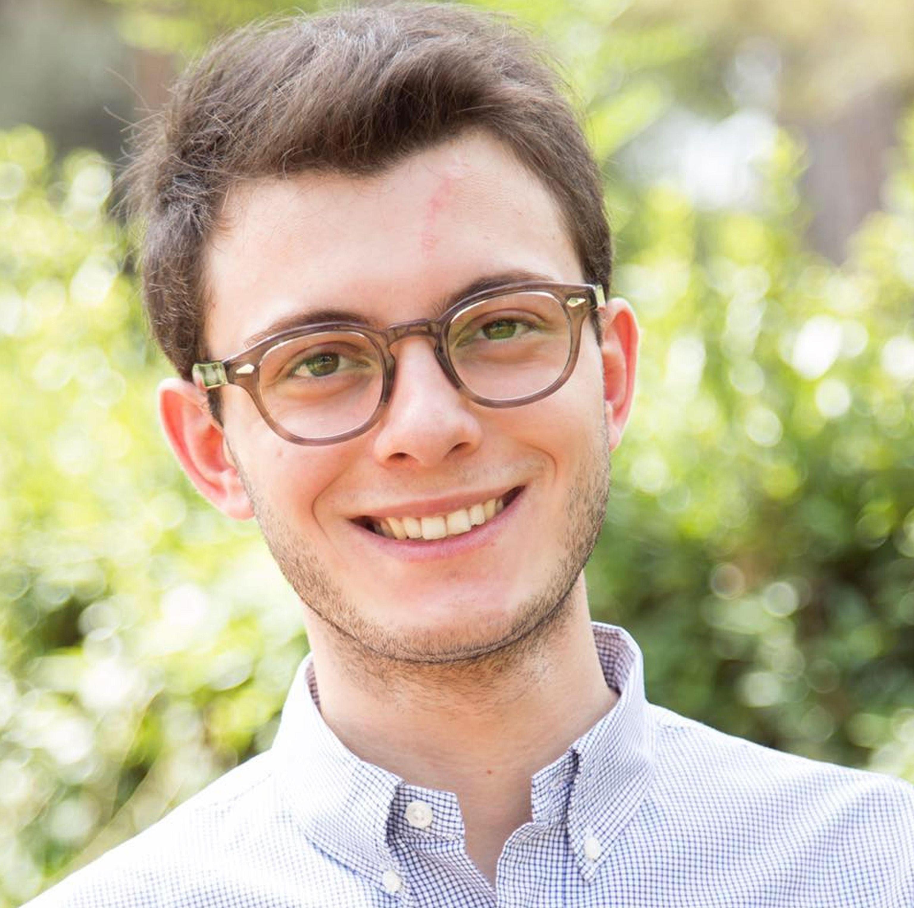 ++ Sicilia: Genovese jr (FI) il più votato a Messina ++