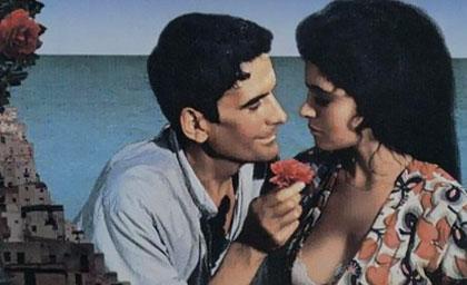 Musica: morto Luis Bacalov, Oscar per Il postino
