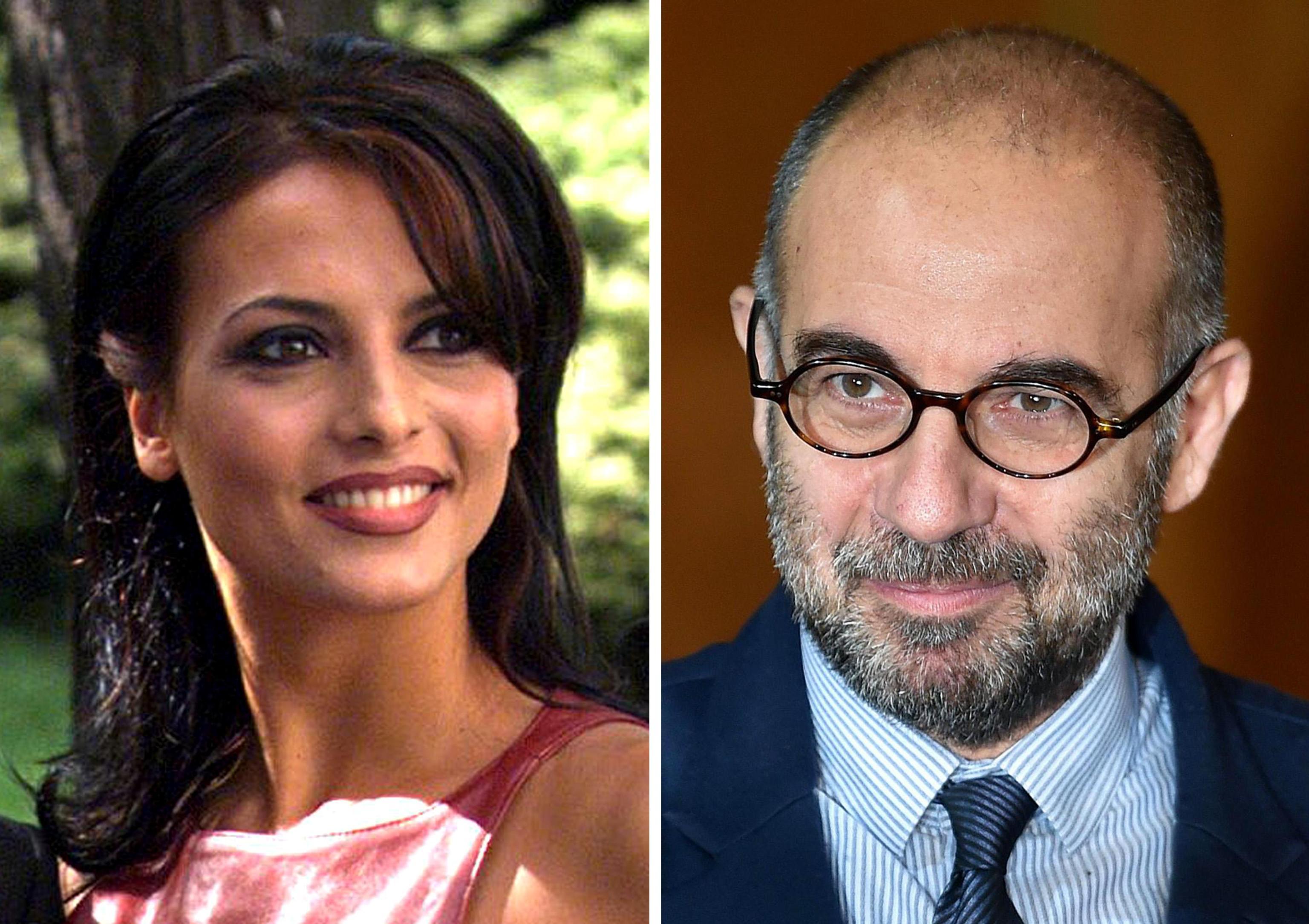 Miriana Trevisan accusa Giuseppe Tornatore, il regista si difende: 'Agirò nelle sedi competenti'