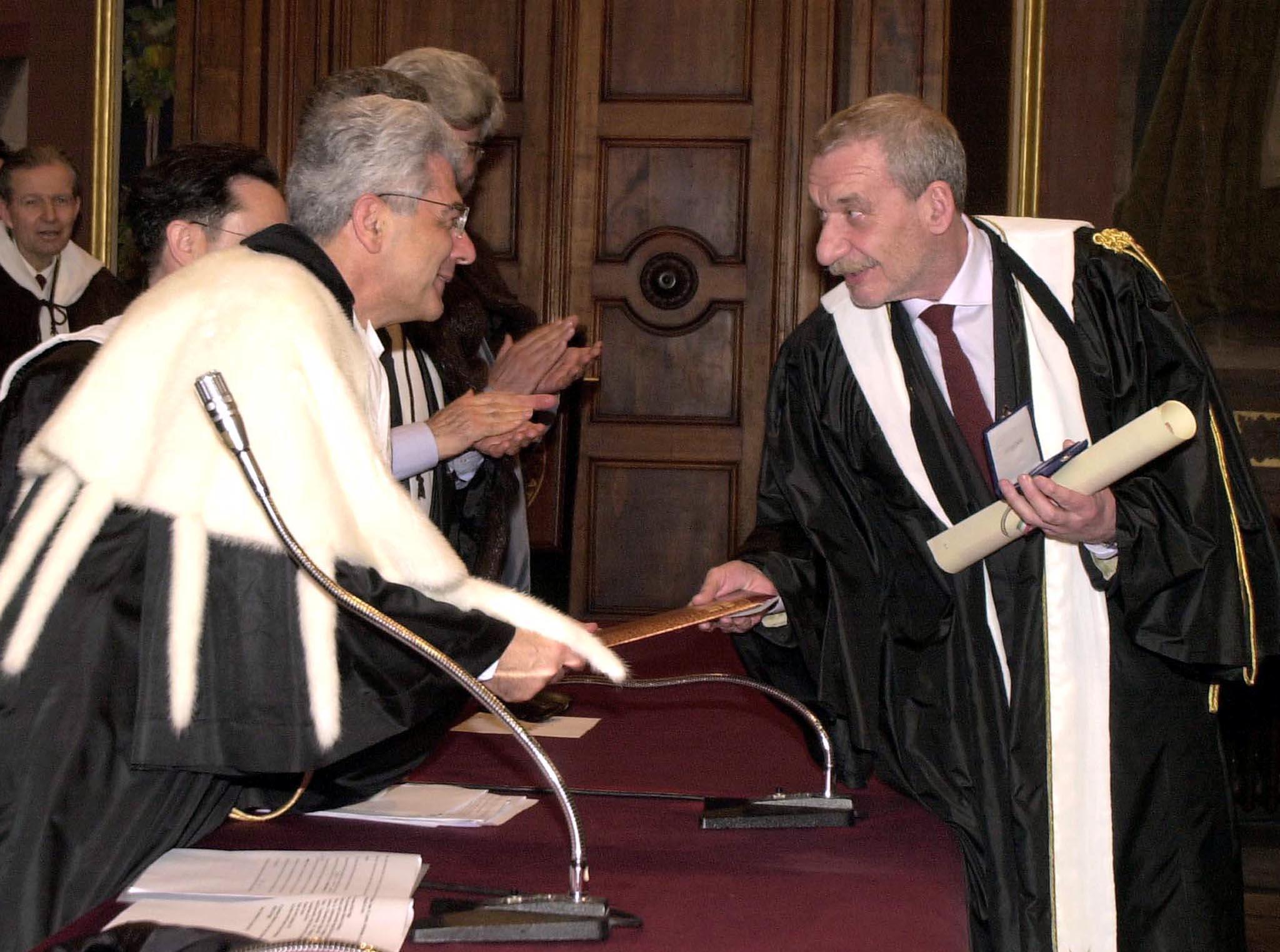 Paolo Conte laurea honoris causa 06f508eab3c1