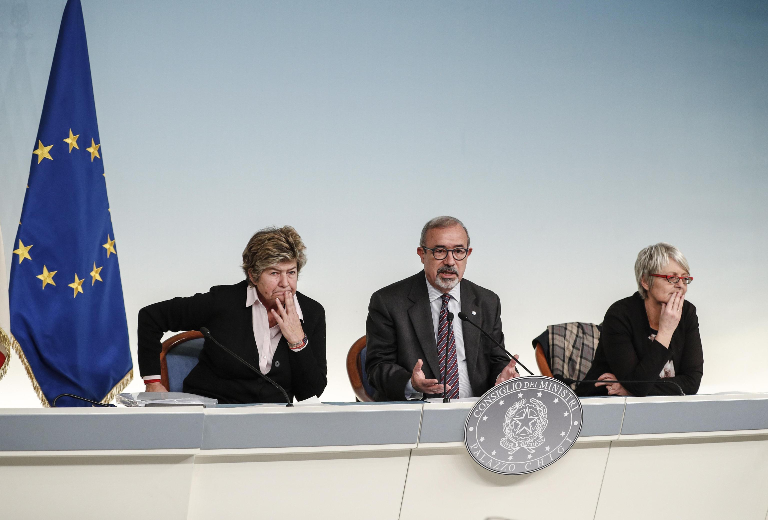 Pensioni news oggi: sindacati divisi sulla proposta del governo, il 2 dicembre la mobilitazione CGil
