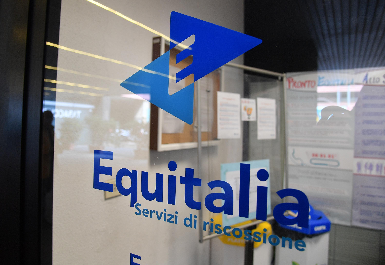 Rottamazione cartelle Equitalia bis: si estende la platea degli aventi diritto