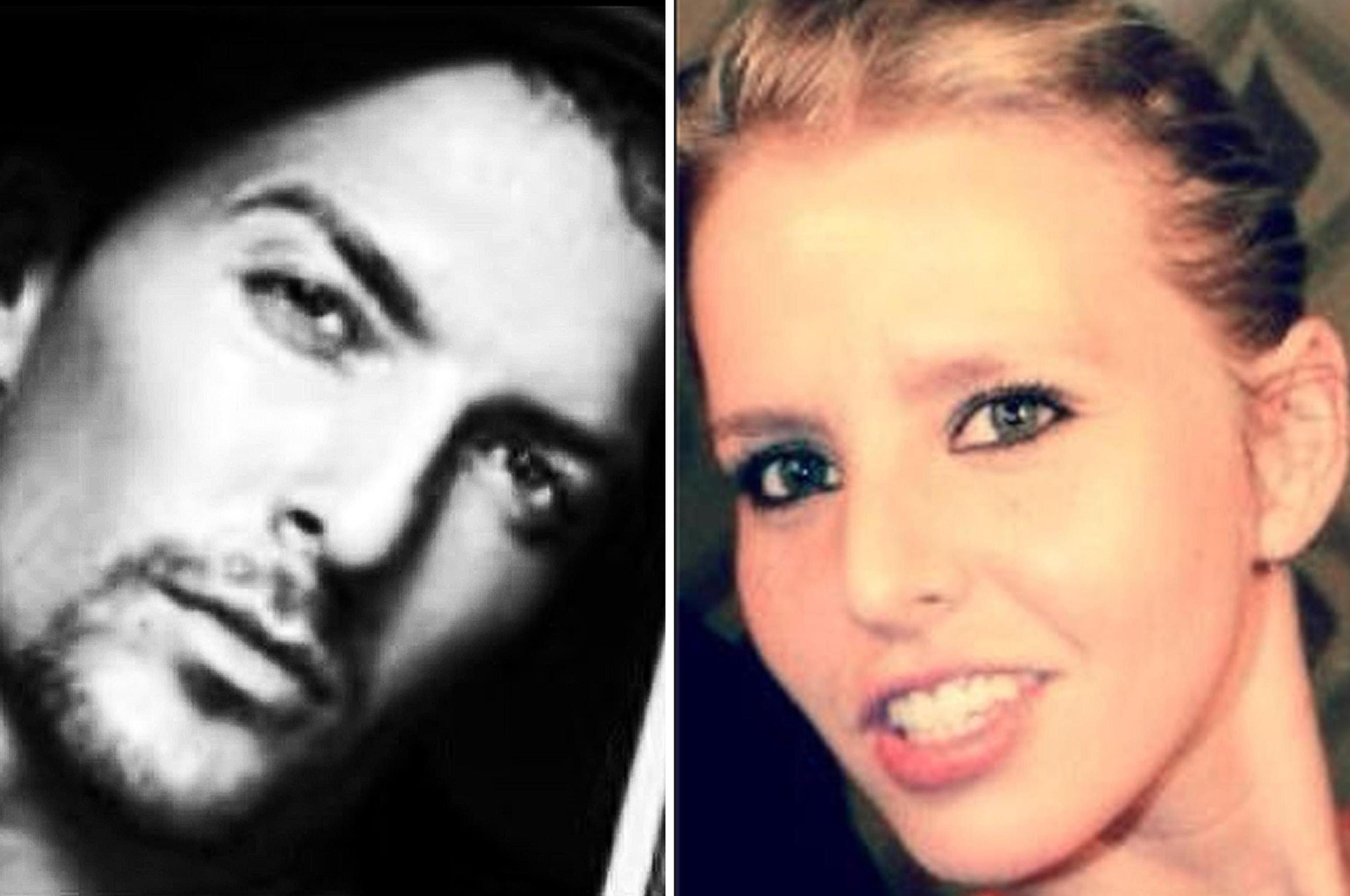 Omicidio Pordenone: Ruotolo condannato all'ergastolo per aver ucciso Teresa e Trifone
