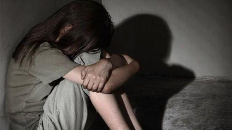 La bufala della sposa bambina di 9 anni violentata dal marito di 35 anni