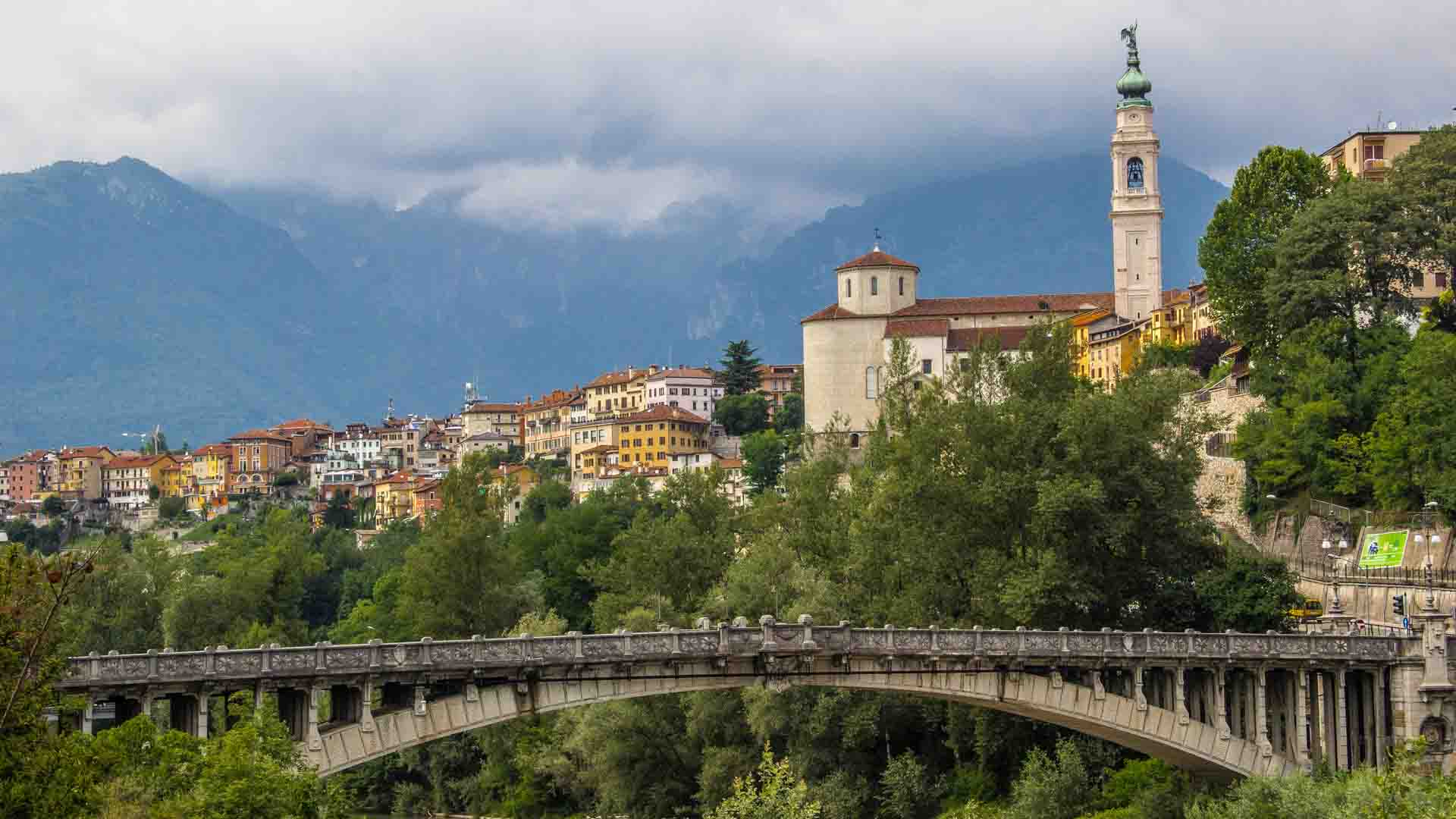Province dove si vive meglio in Italia: la classifica del Sole 24 Ore per il 2017