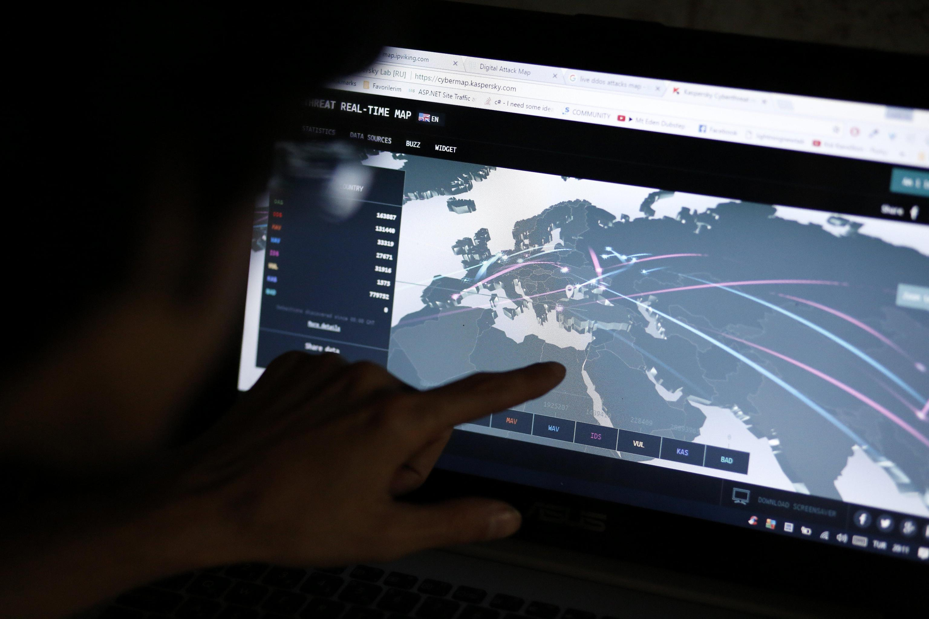 Cybersicurezza in sanità, l'esperta denuncia: dati dei malati appetibili per gli hacker
