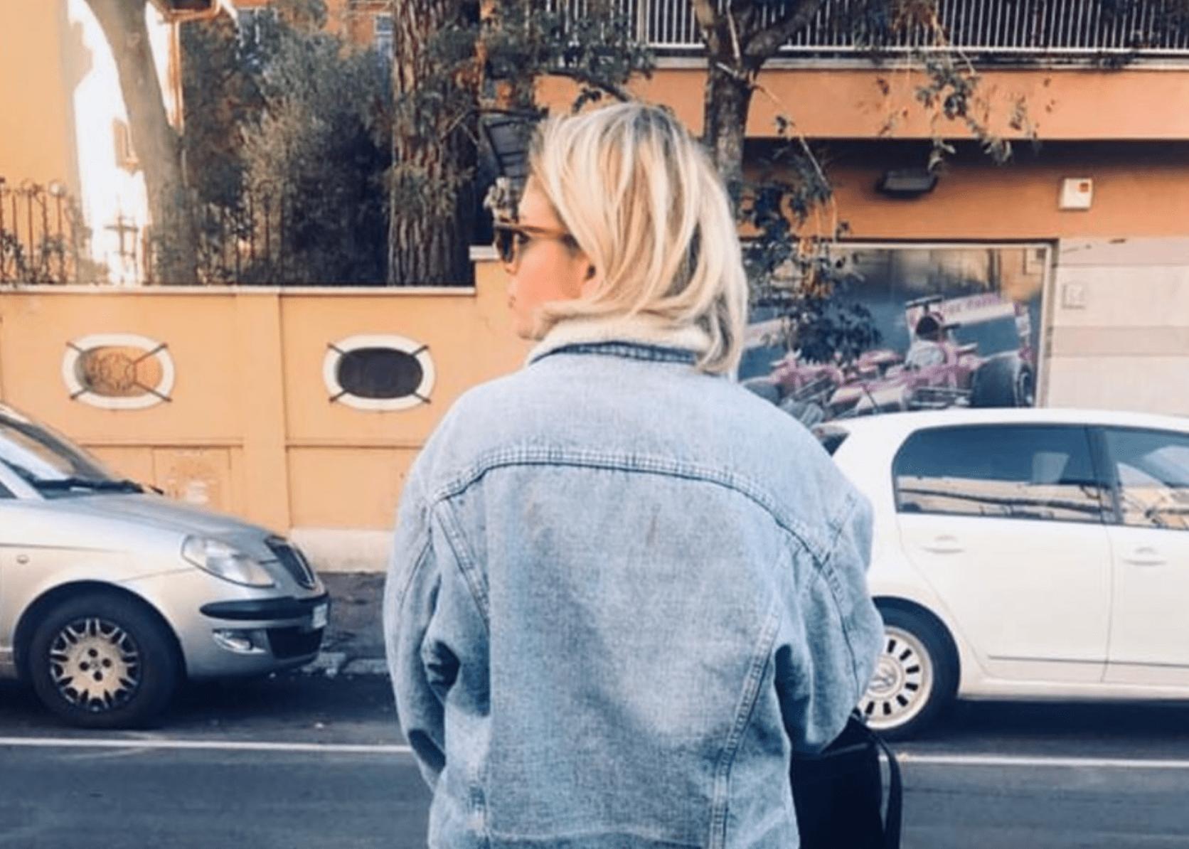 Emma Marrone sul bullismo, l'incontro con i ragazzi: 'Non c'è mai leggerezza in un insulto'