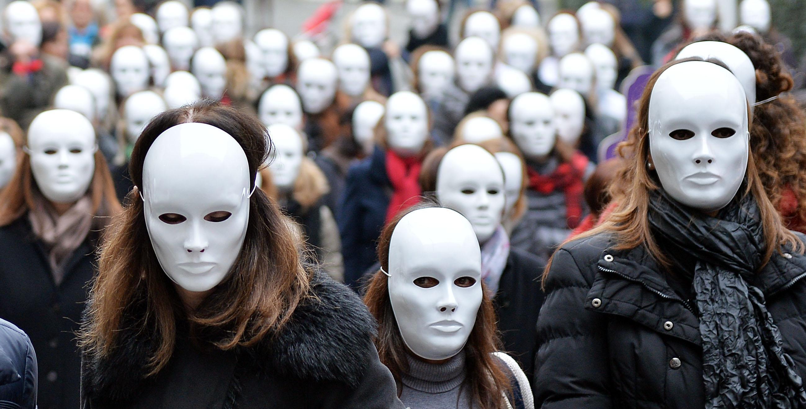 #PerUnaGiustaCasa: Ikea Italia e Telefono Donna contro la violenza domestica